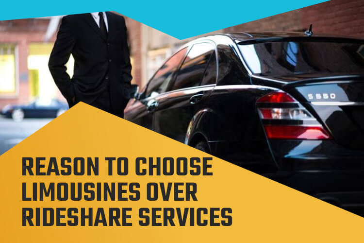 reason-to-chose-limousines-over-rideshare-services