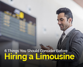 things-you-should-consider-before-hiring-a-limo