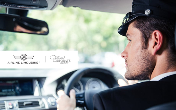 qualities of a chauffeur