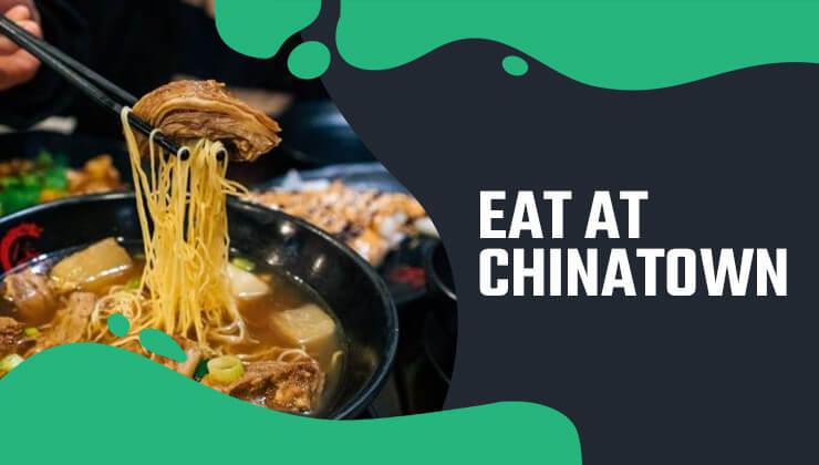 eat-at-chinatown