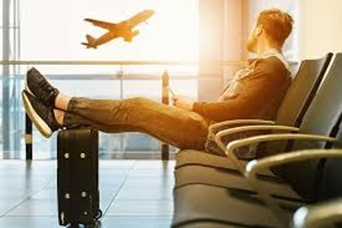 avoid-stress-at-airport