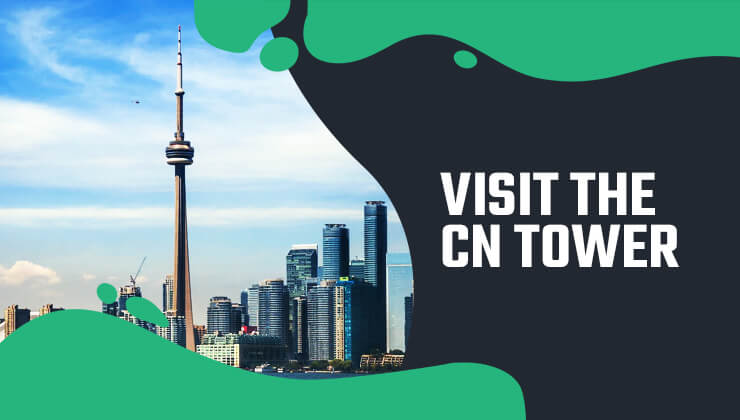 visit-the-cn-tower