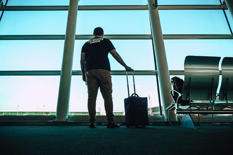 airport-safety-tips