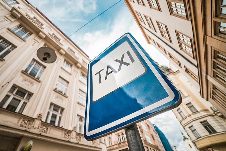 useful-taxi-tips-toronto