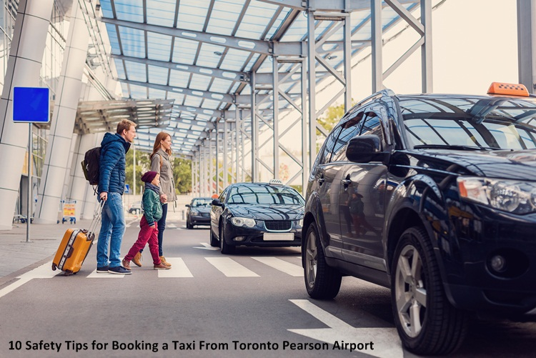 tips-for-hiring-taxi-from-pearson-airport-toronto