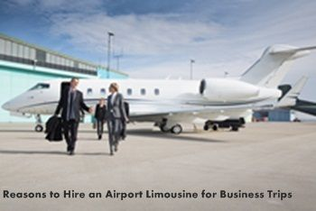 advantages-of-hiring-airline-limo-corporate-meeting