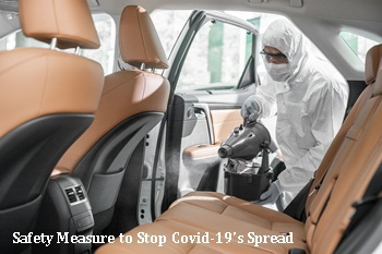 Measure-taken-to-spread-COVID-19_Feature-Image3