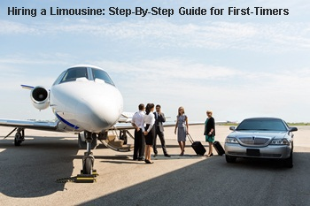 hiring-limousine-for-first-time_feature-Image