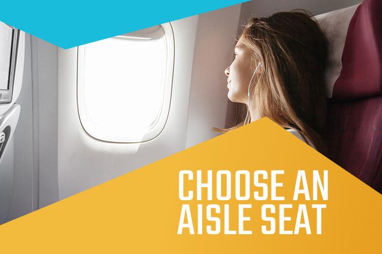 choose-an-aisle-seat