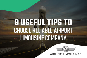 airport-limousine-company