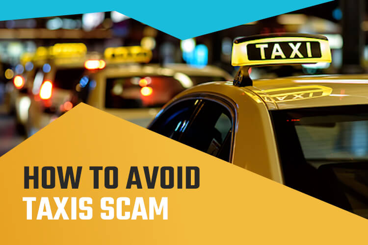 how-to-avoid-taxis-scam
