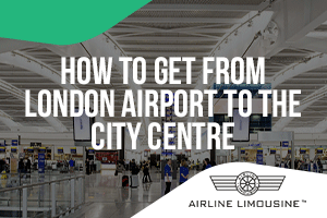 How-to-Get-from-London-Airport-to-the-City-Centre